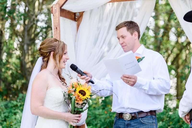 Antonia&Caleb_WeddingSocial-90.jpg
