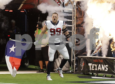 houston-texans-return-to-football-as-harvey-recovery-continues