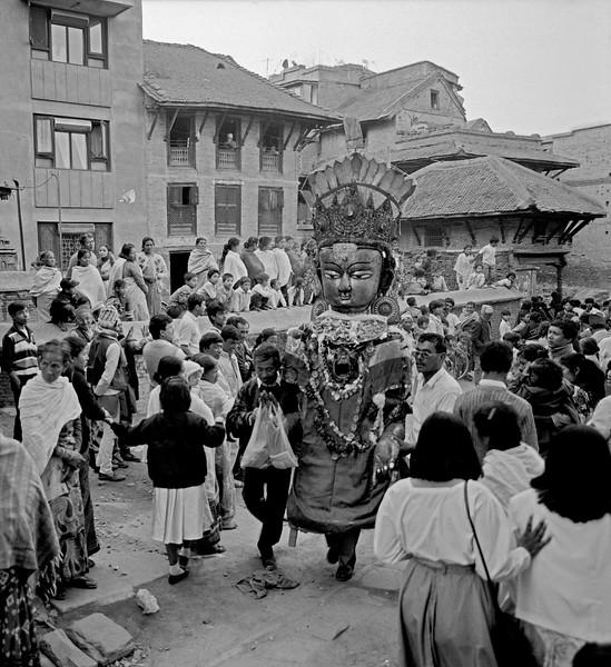 Samyak Festival