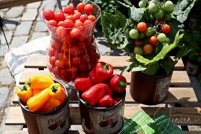 Food; Fødevare; Fruit; Vegetables; Beans; Korn;