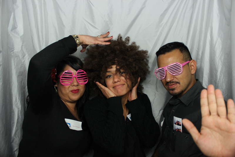 PhxPhotoBooths_Images_590.JPG