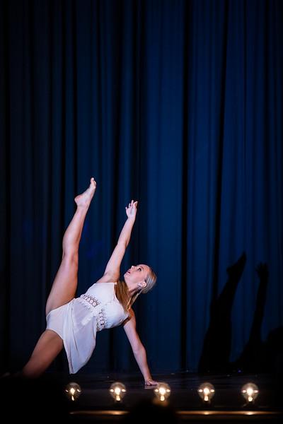 Dance Productions Recital 2019-281.jpg
