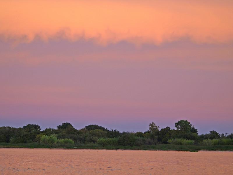 Delta Sunset.jpg