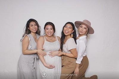 Baby Nguyen (gifs)