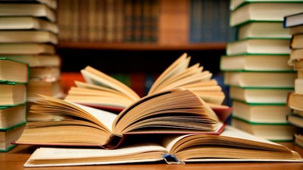 school-libraries.jpg