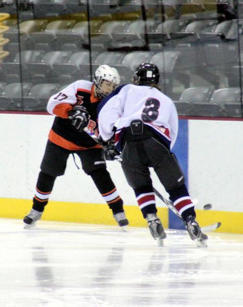 Binghamton Games
