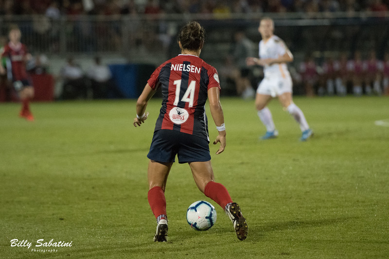20190821 Spirit vs. Utah Royals 486.jpg