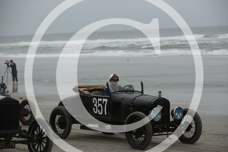 race of gentlemen-0974.jpg