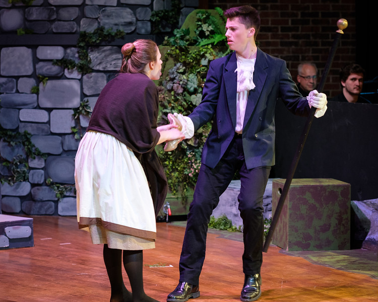 2018-03 Into the Woods Performance 0464.jpg