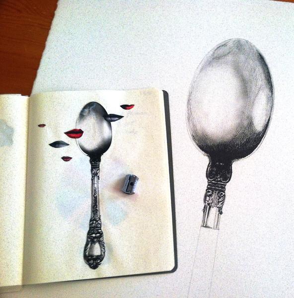 paradox-draw.jpg
