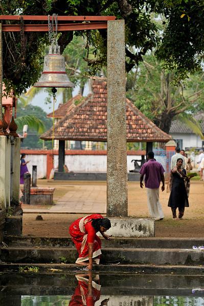 _DSC4193_bell_temple.jpg