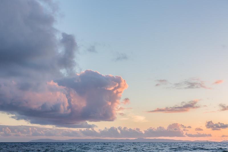 Sunset Sky 00170.jpg