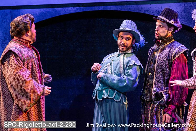 SPO-Rigoletto-act-2-230.jpg