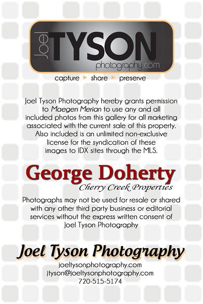 2000 Print Release George.jpg