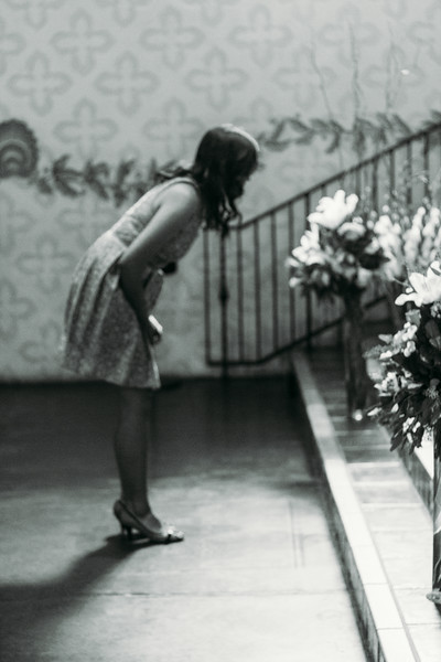 SLOmissionwedding-57.jpg