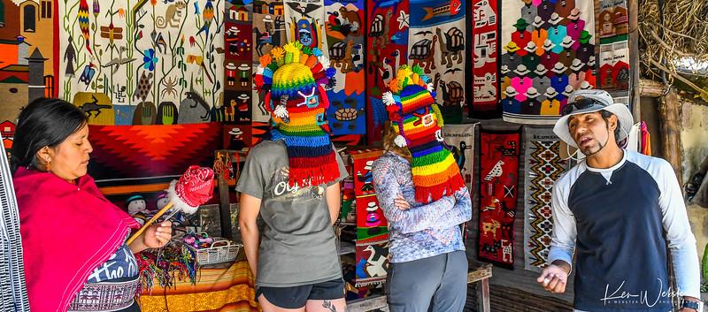 2018 Quito -59.jpg