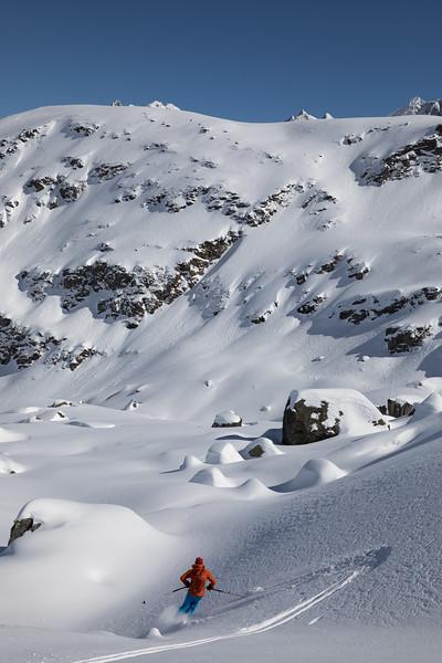 2017-03-11-Skitour-Guggernuell-77.jpg
