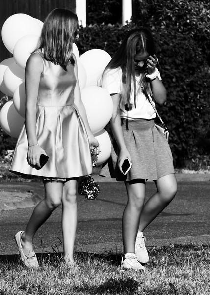 balloon (13).JPG
