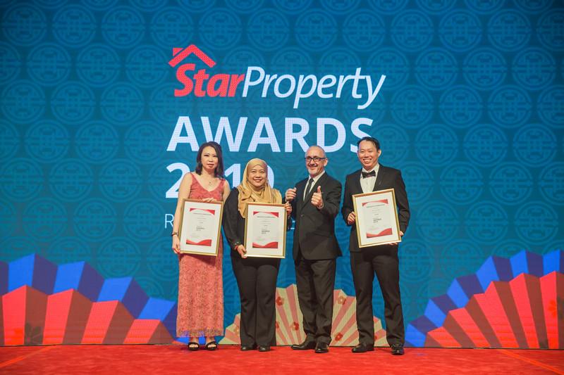 Star Propety Award Realty-427.jpg
