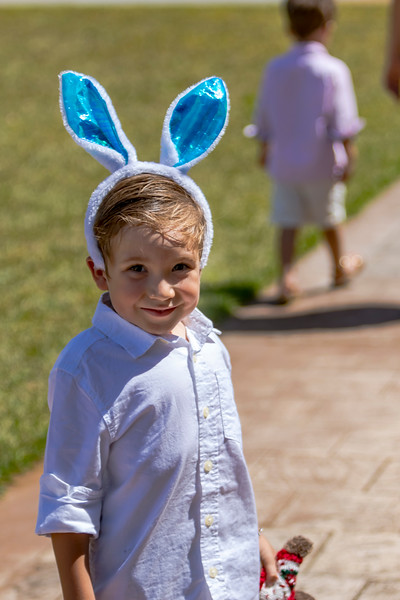 Easter Sunday-0356.jpg