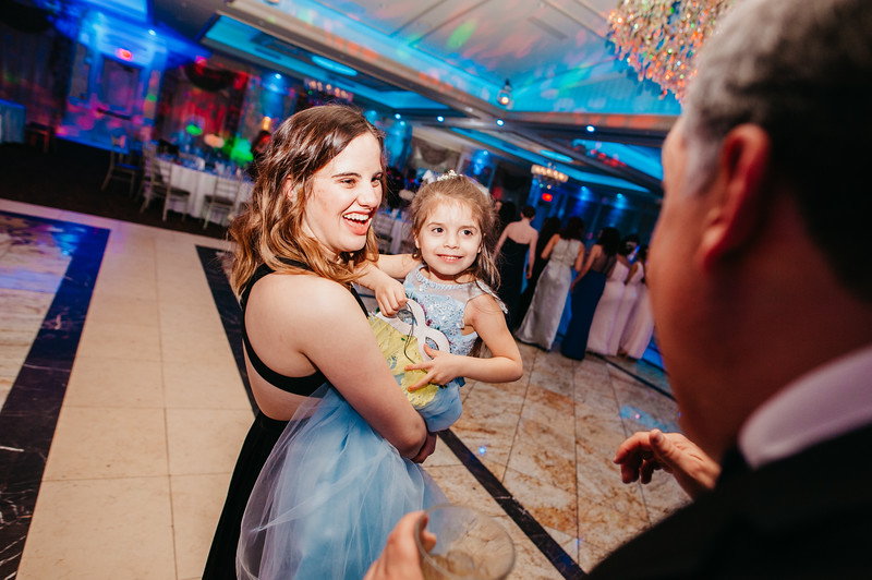 First Dance Images-475.jpg
