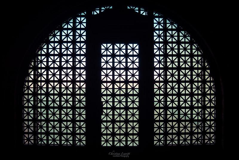 Geometry window.jpg