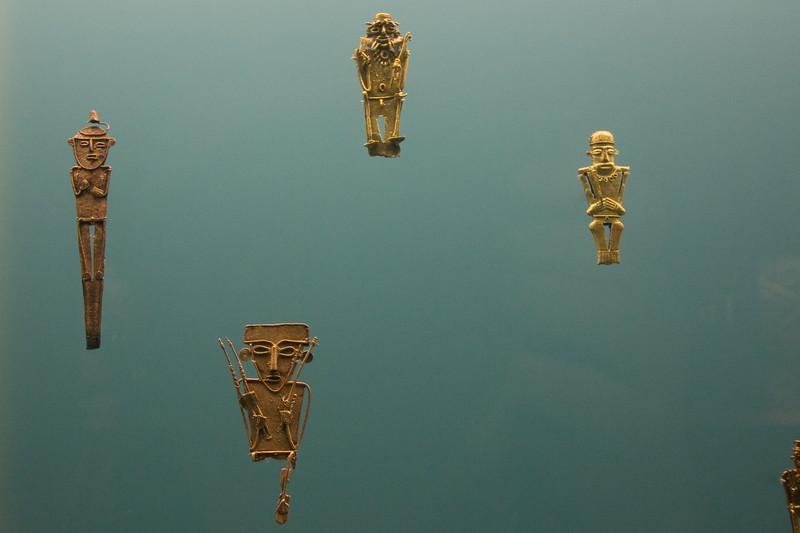 gold-museum_5061282458_o.jpg