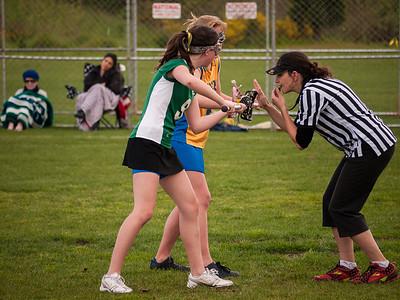 RHS Lacrosse 2010 04