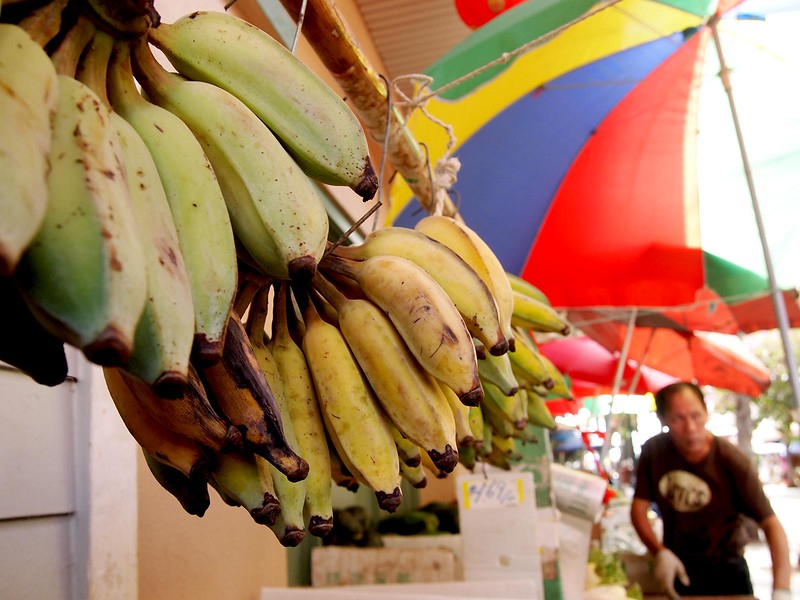 Chinatown-Honolulu-Bananas.jpg