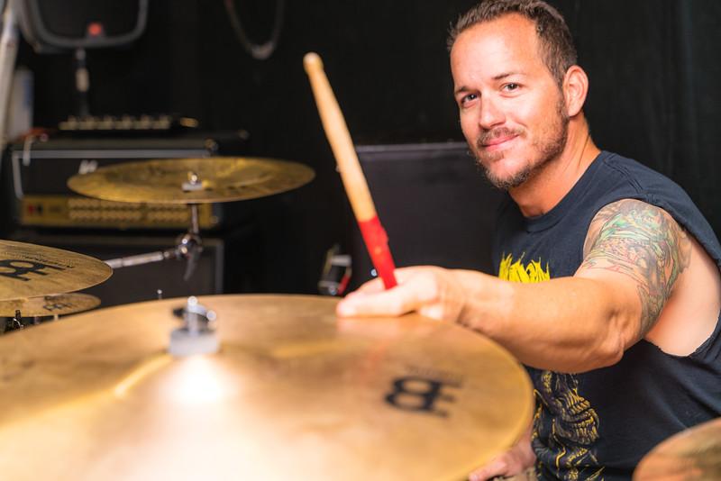 Anthonny DrumsJanuary 18, 2020 1280.jpg