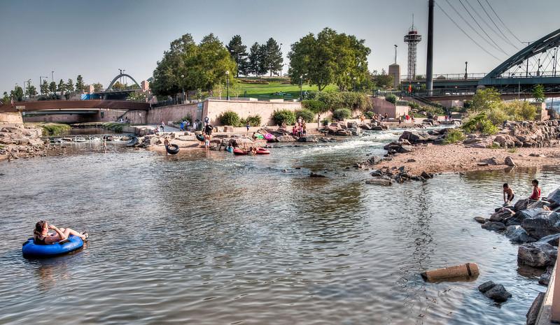 confluence-park-floating-2.jpg