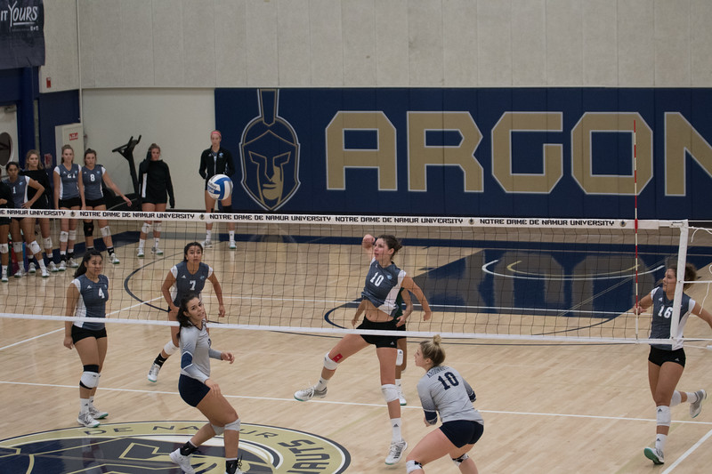 HPU Volleyball-91614.jpg