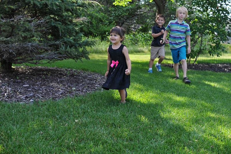 2014-07-13 Joel, Oliver, Owen and Elise Photos 057.JPG