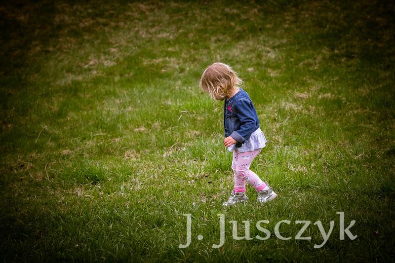 Jusczyk2021-7875.jpg
