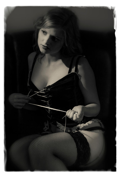 boudoir-02.jpg