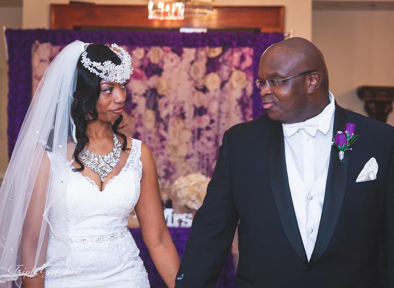 Tinch Wedding Photos-290.JPG