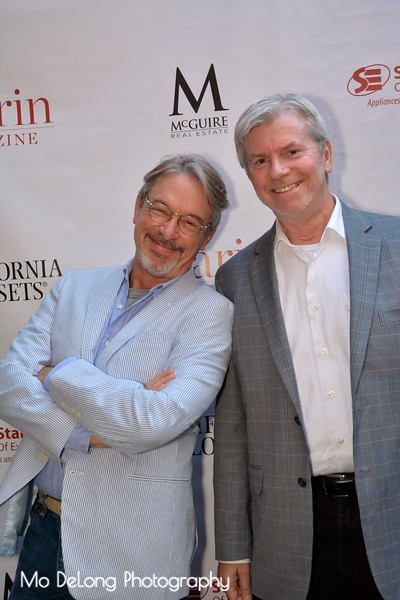 William Barrett and Gary Martin.jpg