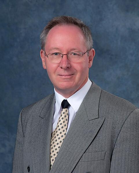 John Wood, Handlery