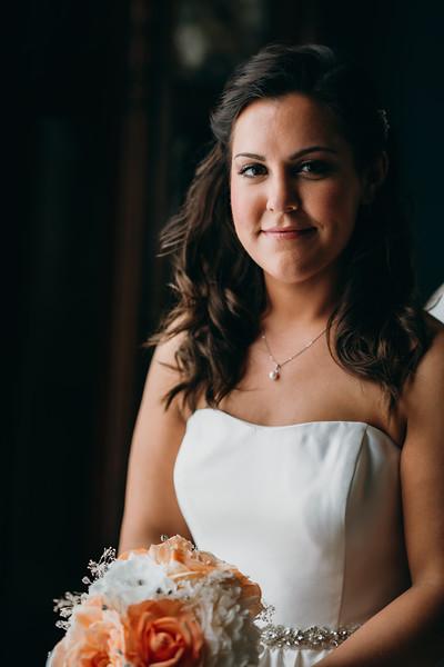 [Bridal Prep] Caitlin-Aaron-39.jpg