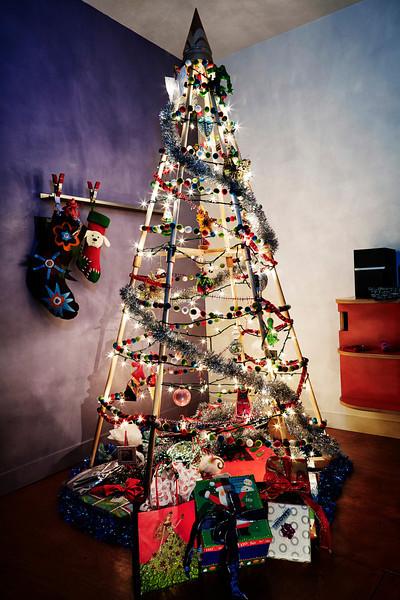 Christmas_F2A0586_.jpg