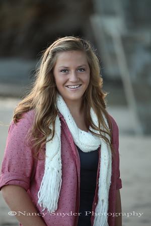 Megan Coyne