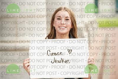 Grace Jewkes
