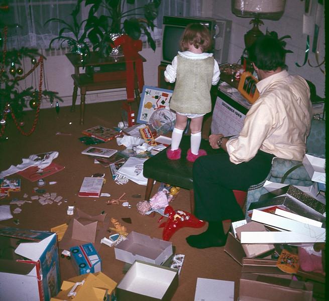 1969 12 Christmas 22.jpg