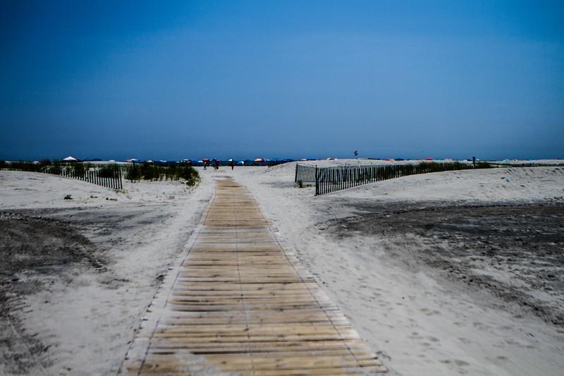 G path to the beach.jpg