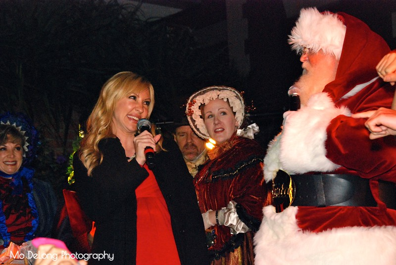 Christina Loren and Santa (1).jpg