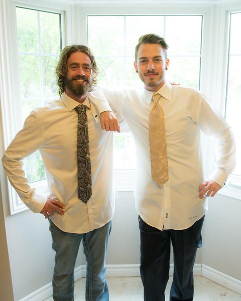 EDITS - Ryan and Lindsey Wedding 2014-383.jpg