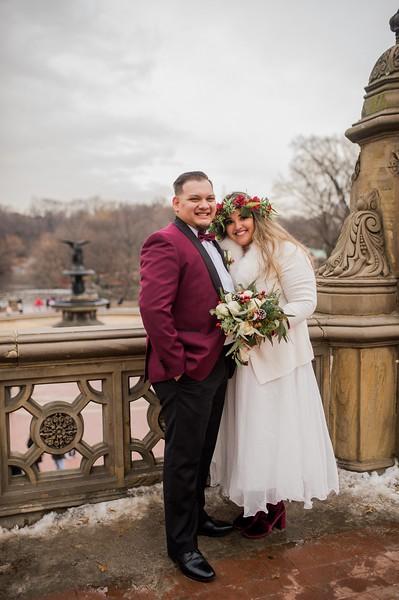 Justin & Tiffani - Central Park Wedding (286).jpg