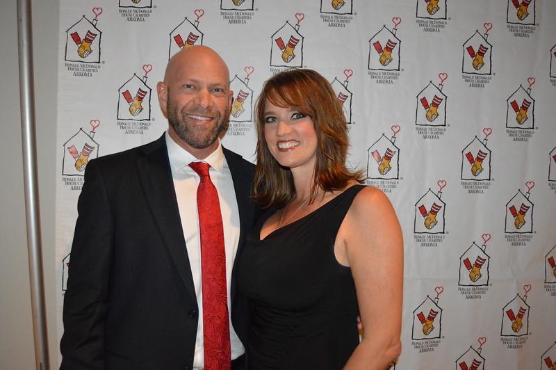 Cody Joyner, Ashley Joyner (Taylor Award) 2.JPG