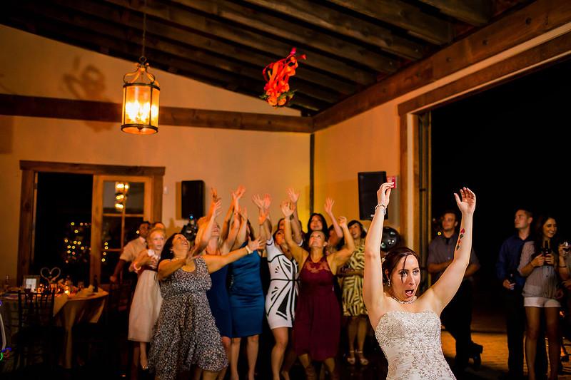 Wedding_0039a.jpg