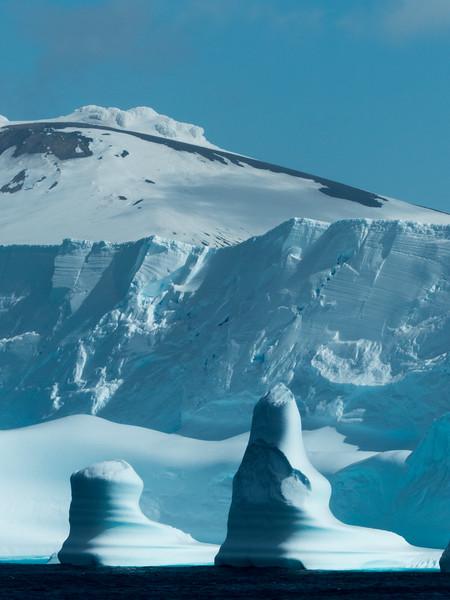 Antarctica267.jpg